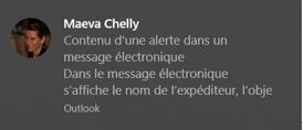 #DigitalActive-Contenu-Alerte