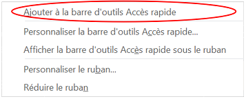 alt=DigitalActive-Barre-Acces-Rapide-Ruban