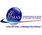Fédération Française du Métiers de l'Assistanat et du Secrétariat