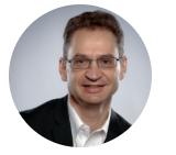 Patrick Guimonet dévoile les ressources de Microsoft Teams